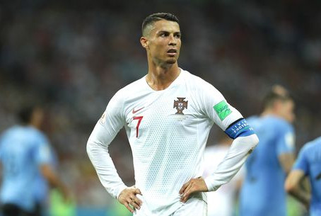 Breaking down the Juventus Transfer Market with JuveFC.com: including Cristiano Ronaldo talk