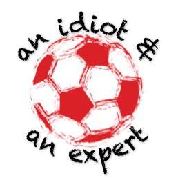 An Idiot and an Expert Podcast - Episode 7