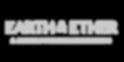 Web_Logo_Horizontal.png
