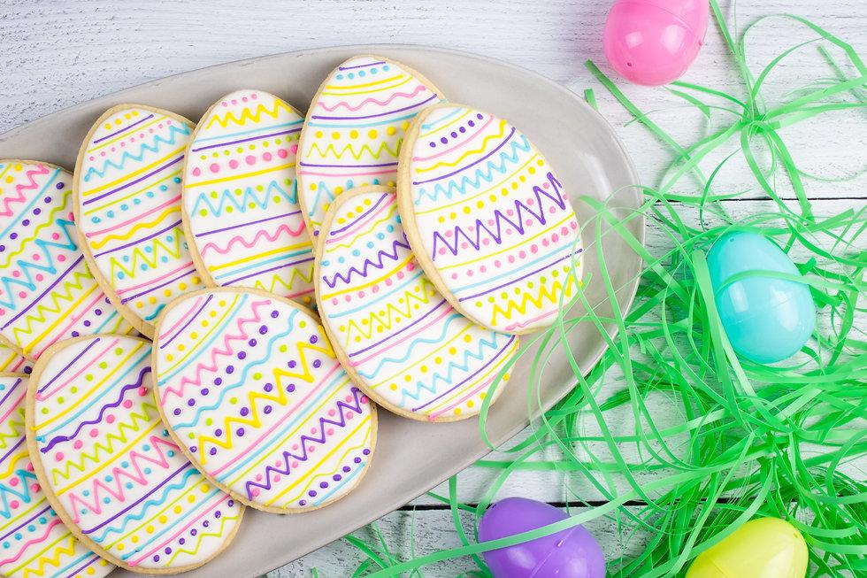 Easter_EasterEggSugarCookies_08.jpg
