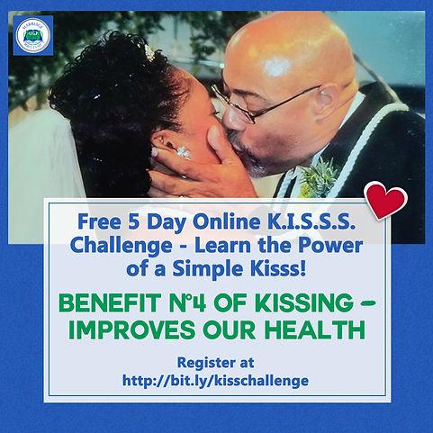 kiss benefit _4.jpg