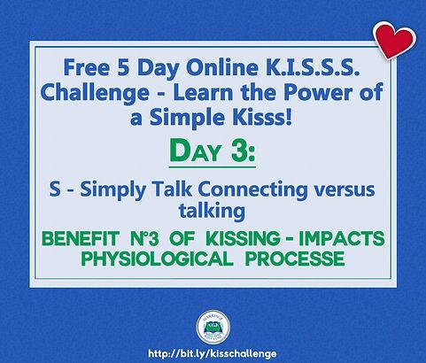 kiss day 3.jpg