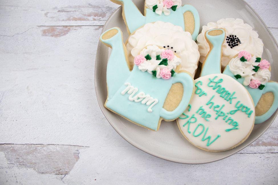 MothersDay_Cookies_03.jpg
