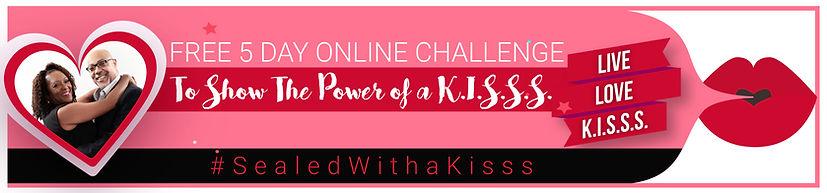KISSS Challenge JPG-file.jpg