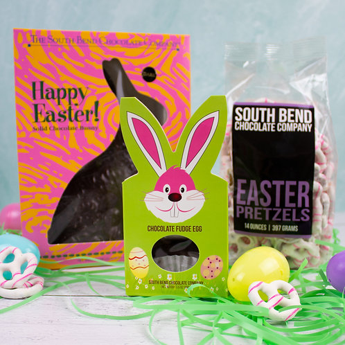 Small Easter Package