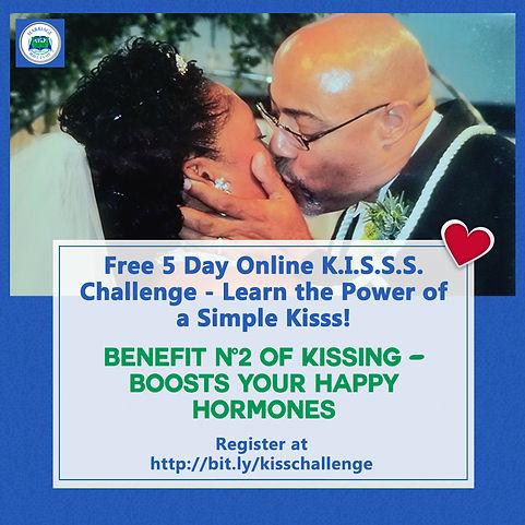 kiss benefit 2.jpg