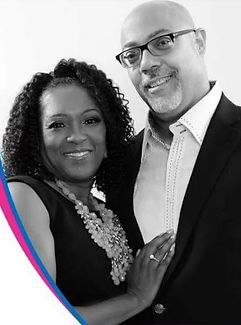 James and Cynthia Greene facilitators