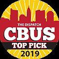CBUS TOP PICK LOGO 2019.png