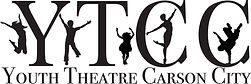 YTCC Logo New.jpg