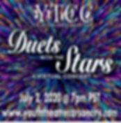 Duets3.jpg