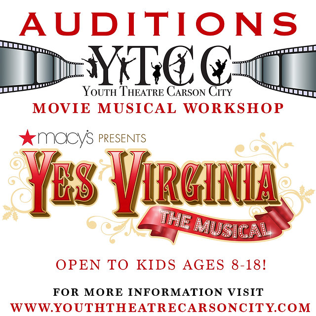 Yes Virginia Auditions.jpg