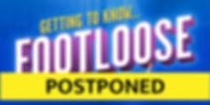 Footloose - postponed.jpg