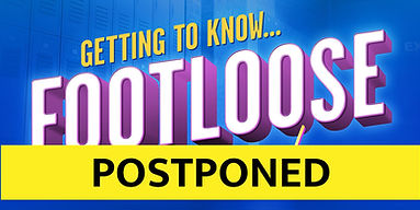 Footloose - postponed.jpg