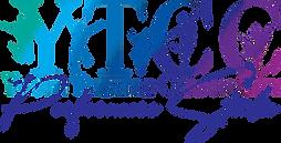 YTCC_PS logo.png