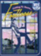 footloose logo.jpg