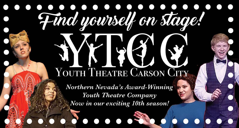 YTCC web banner 2021.jpg