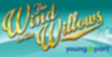 wind in the willows_edited.jpg