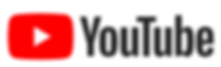 123youtube.PNG