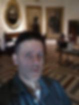 20120524_005151.jpg
