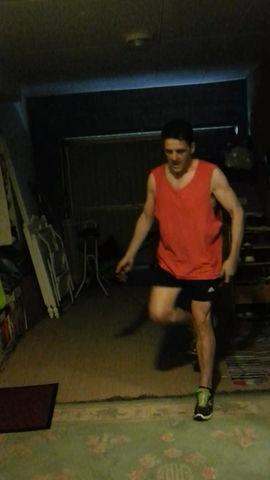 physical exercice summer 2020...