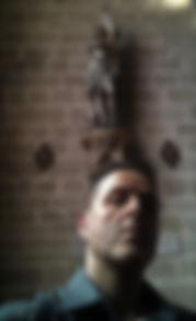 20120524_012004 (2).jpg