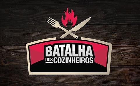 1463170723ha_dos_Cozinheiros_13_05_16.jp