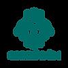obecni_dum-logo.png