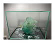 sklenený_adolfeen-aukce.png