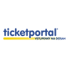 ticketportal-logo.png