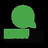izun-logo.png