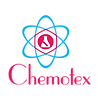 chemotex-logo.png