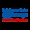 exchange-logo.png