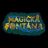 magicka_fontana.png
