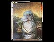 obraz_monadolfa-aukce.png