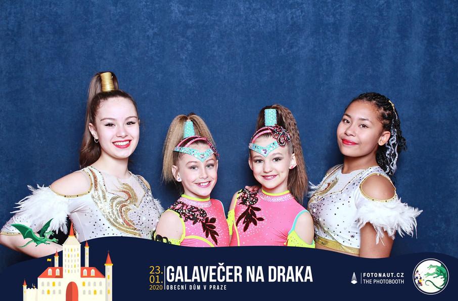 NA-DRAKA026_sgk2cq17ry0olh9zjm5i