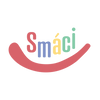 smaci-logo.png
