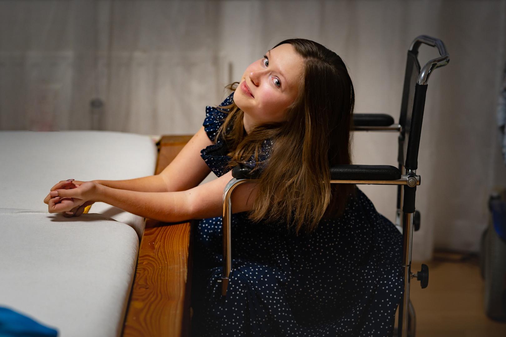 Marianka 3.jpg