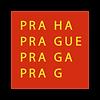 praha.png