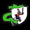spolu_na_draka-logo.png
