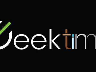 Geektime- Novus Demo-Day coverage