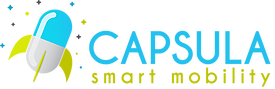 Capsula studio presenting Spring '17 Studio Residents