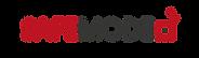 SAFE-MODE-logo (1).png