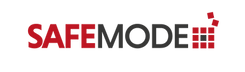 SAFE-MODE-logo (1).png