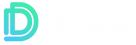 logo-1-light.png
