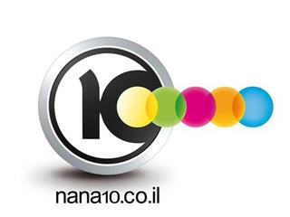 Nana 10 Video - SafeMode June 2017
