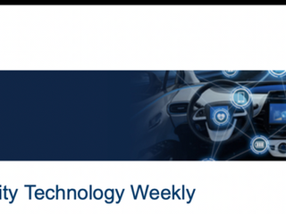 Jefferies Mobility featured SafeMode