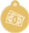 incentive icon.png