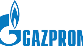 Gazprom selected SafeMode for mitigating road accidents and driver inefficiency