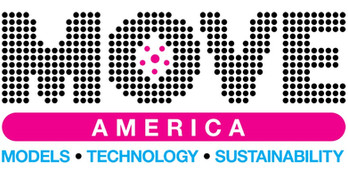 MOVE Americe- Driver success and engagement- a talk by SafeMode's CEO