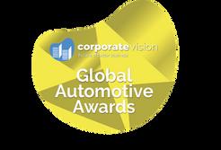 Global automotive award.png